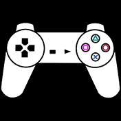 ePSXe иконка