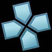 PPSSPP иконка