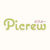 Picrew.me иконка