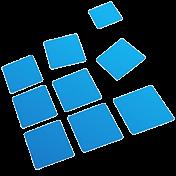 ExaGear иконка