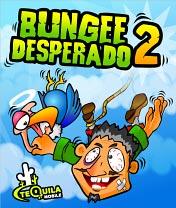 Bungee Desperado 2 иконка