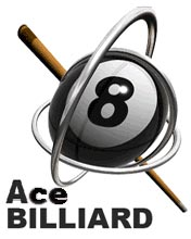 Ас Бильярда (Ace Billiard)