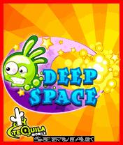 �������� ������ (Deep Space)
