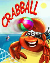Краббол (Crabball)