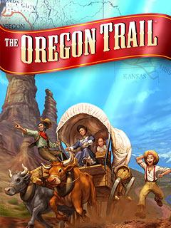 ����������� � ������ (The Oregon Trail)