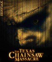 Техаская резня бензопилой (Texas Chainsaw Massacre)