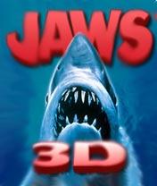 Jaws 3D иконка