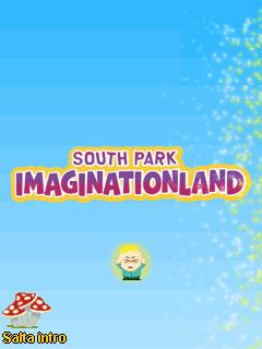 South Park: Imaginationland иконка
