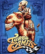 ���������� �������� (Turbo Camels)