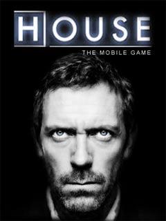 ������ ���� (House M.D.)