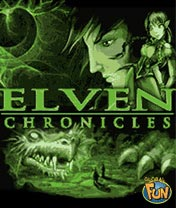 Хроники Эльвина (Elven Chronicles)