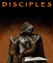 Последователи (Disciples)