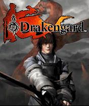 Drakengard иконка