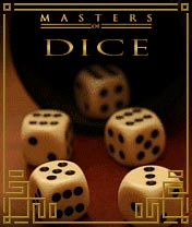������ ������ (Masters of Dice)