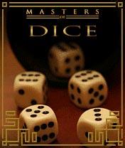 Masters of Dice иконка