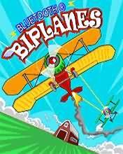 BT Biplanes