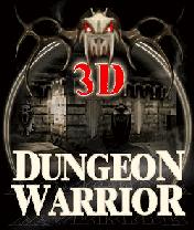 Dungeon Warrior 3D иконка