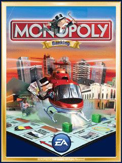���������: ����� � ������ (Monopoly: Here and Now)