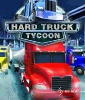 Truck Tycoon иконка