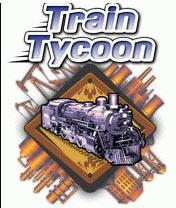 Train Tycoon иконка