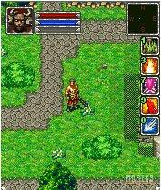 Диабло 2 (Diablo II)