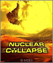 Nuclear Collapse
