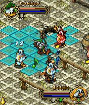 Волшебники Диснея (Wizards Disney)
