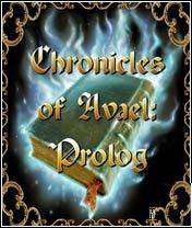 Chronicles of Avael: Prolog иконка