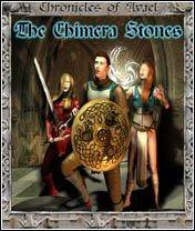 Chronicles of Avael: The Chimera Stones иконка
