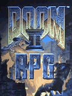 Doom RPG 2 иконка