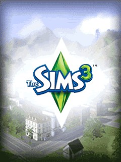 Симс 3 (The Sims 3)