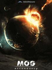 Master Of Galaxy: Ascendancy иконка