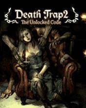 Смертельная ловушка 2 (Death Trap 2: The Unlocked Code)