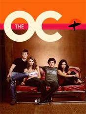 Одинокие Сердца (The OC)