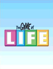 The Game of Life иконка