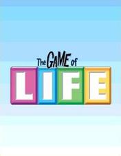 Игра в жизнь (The Game of Life)