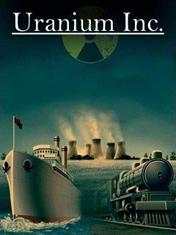Uranium Inc иконка