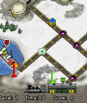Урановая Империя (Uranium Inc)
