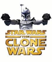 Star Wars: The Clone Wars иконка