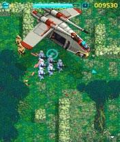 Звездные Войны: Война Клонов (Star Wars: The Clone Wars)