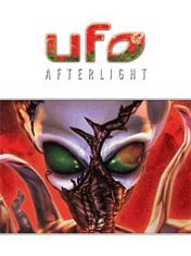 НЛО: Прозрение (UFO: Afterlight)