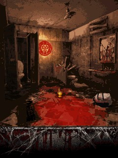 Сайлен Хилл (Silent Hill)