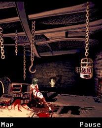 Сайлен Хилл 2 (Silent Hill Mobile 2)