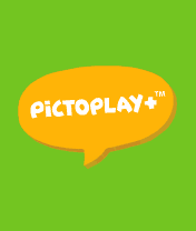 ������ ��������! (Pictoplay Plus)
