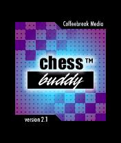 Шахматы (Chess Buddy)