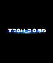 Tron 2.0 3D иконка