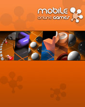 Mobile Online Games