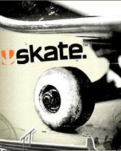 Катайся (Skate)