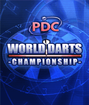 ��������� ���� �� ������ (PDC World Darts Championship)