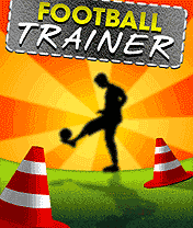 Football Trainer иконка